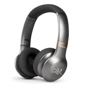 JBL Everest 310 - Gunmetal