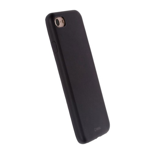 Krusell Kivik Cover Pro for iPhone 7/8 - Black