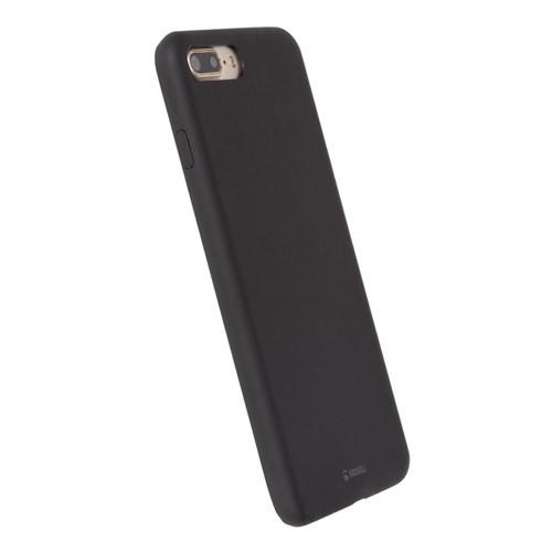 Krusell Kivik Cover Pro for iPhone 7 Plus/8Plus - Black