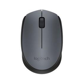 Logitech Wireless Mouse M17