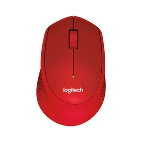 Wireless Silent Mouse M331