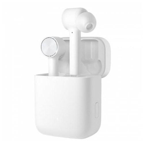 Xiaomi Mi AirDots Pro TWS Bluetooth Earphone - White