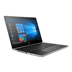 HP ProBook x360 440 G1 Note