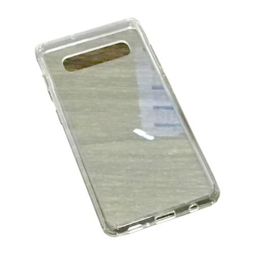 Tunedesign Liteair Case for Samsung Galaxy S10+ - Transparent
