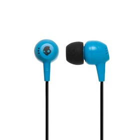 Skullcandy In-Ear Headphone