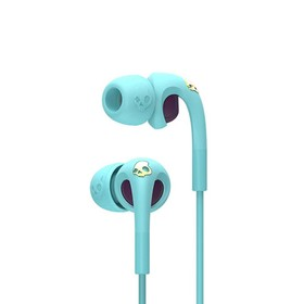 Skullcandy Boomshell In-Ear