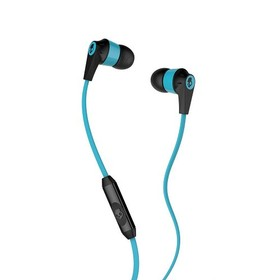 Skullcandy Riot In-Ear With