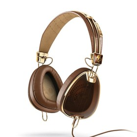 Skullcandy Aviator Over-Ear