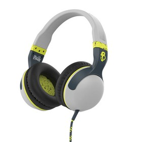Skullcandy Hesh 2 Over Ear