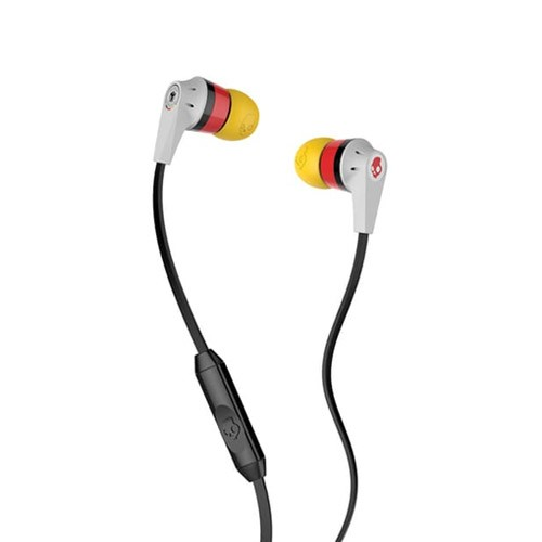 Skullcandy Inkd 2.0 In-Ear Headphone With Mic SGIKGY-156 - Licesend Germany