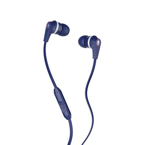 Skullcandy Inkd 2.0 In-Ear With Mic 1 SGIKGY-157 Licesend - FPO France