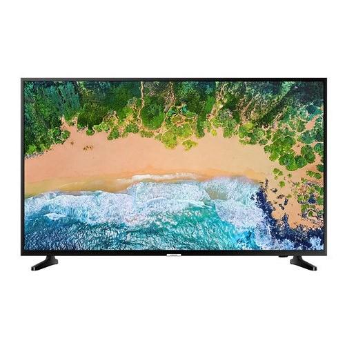 Samsung UHD 4K Smart TV 50 inch UA50NU7090KPXD