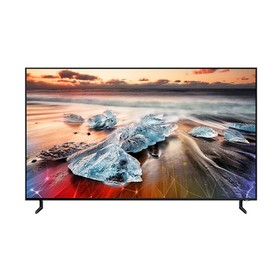 Samsung QLED 8K Smart TV Q9