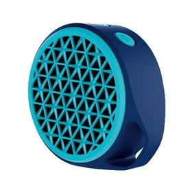 Logitech Wireless Speaker X