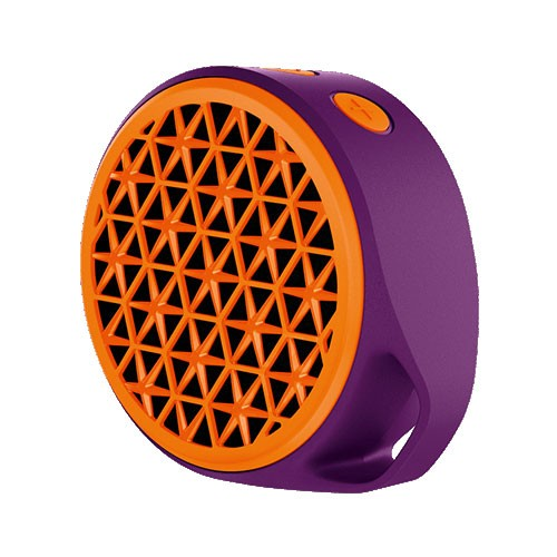 Logitech Wireless Speaker X50 - Orange