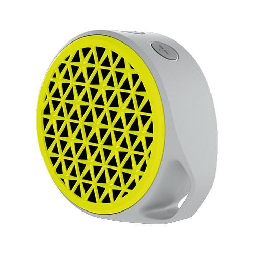 Logitech Wireless Speaker X50 - Yellow