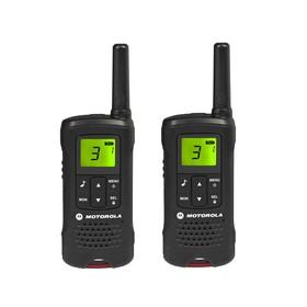 Motorola TALKABOUT T60