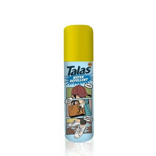 Talas Water Repellent 50ml