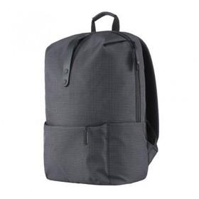 Xiaomi Bag Preppy Style Cas