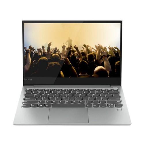 Lenovo Yoga S730-13IWL - 81J0004RID
