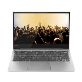 Lenovo Yoga S730-13IWL - 81