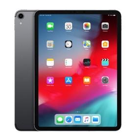 Apple iPad Pro 11 inch Wi-F