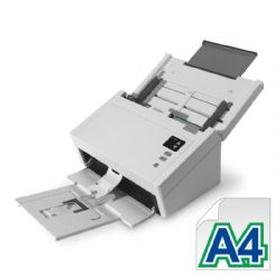 Avision ADF Scanner AD230