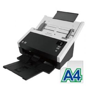 Avision ADF Scanner AD240