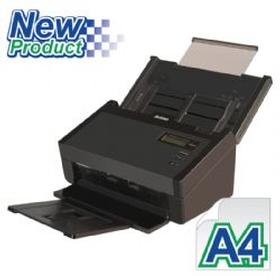 Avision ADF Scanner AD260