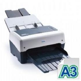 Avision ADF Scanner AV320E2
