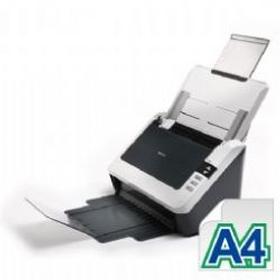 Avision ADF Scanner AV176U