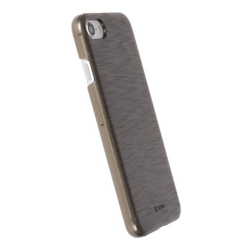 Krusell Boden Cover for iPhone 7 - Black