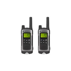 Motorola TALAKABOUT T80