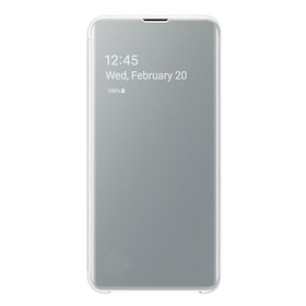 Samsung Clear View Cover Ga
