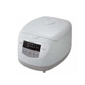Hitachi Rice Cooker RZ-ZH18