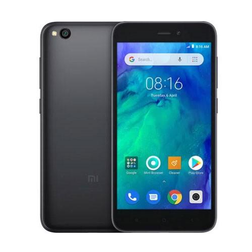 Xiaomi Redmi Go - Black
