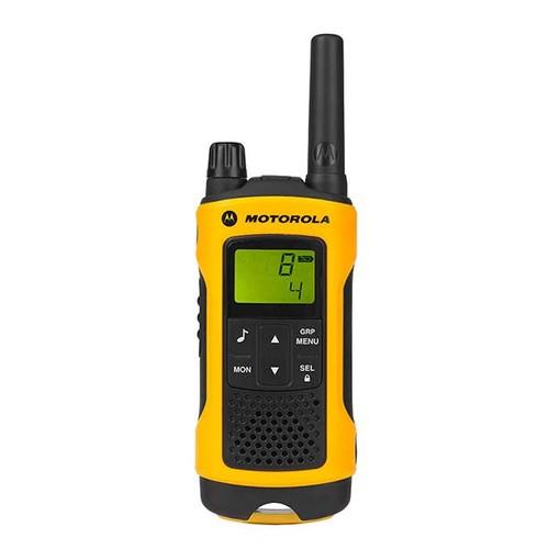 Motorola TALKABOUT T80 Extreme