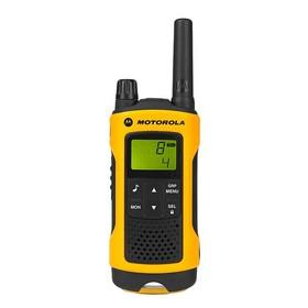 Motorola TALKABOUT T80 Extr