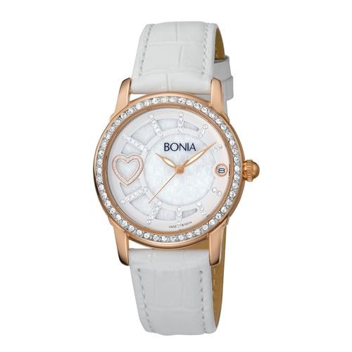Bonia - B10014-2559S - Jam Tangan Wanita