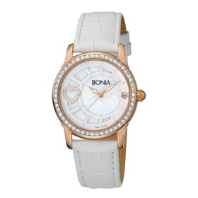 Bonia - B10014-2559S - Jam