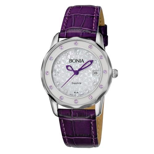 Bonia - B10017-2309S - Jam Tangan Wanita