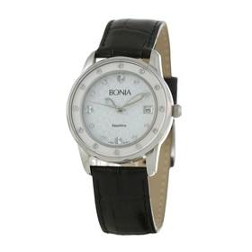 Bonia - B10017-2359S - Jam