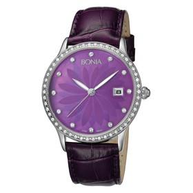 Bonia - B10020-2307S - Jam