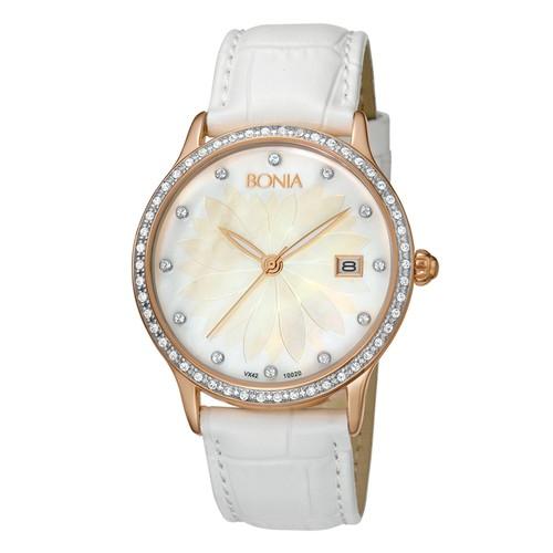 Bonia - B10020-2557S - Jam Tangan Wanita