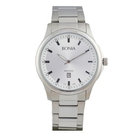 Bonia Rosso - BR166-3733 -
