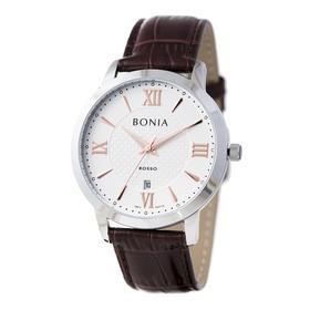 Bonia Rosso - BR166-1313 -