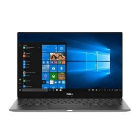 Dell Notebook XPS 13-9370 I