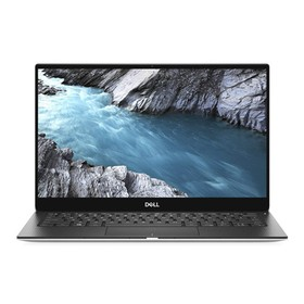 Dell Notebook XPS 13-9380 I