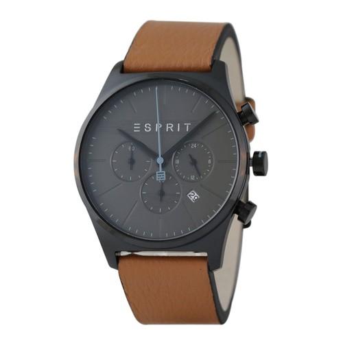ESPRIT - ES1G053L0035 - Jam Tangan Pria