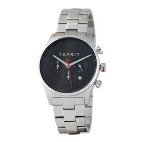 ESPRIT - ES1G053M0055 - Jam
